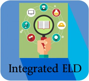 3 Things You Should to Know About Integrated ELD - Fishing for ...